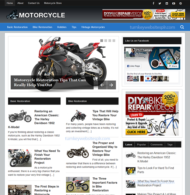 https://www.turnkeywebsitesplr.com/wp-content/uploads/2016/08/motorcycle.png