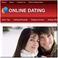 Online Dating PLR